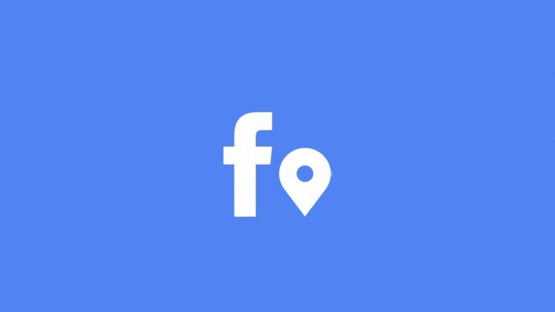 Skeptikal Dengan Facebook? Akses Lokasi Kini Boleh Dimatikan