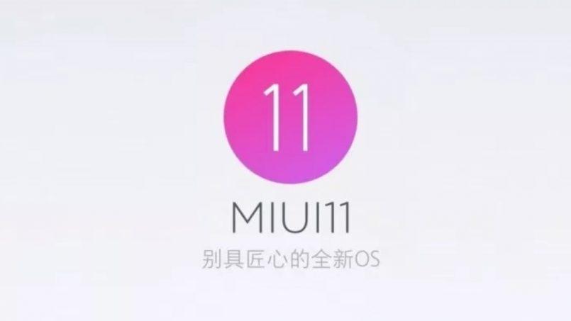 Senarai Peranti Xiaomi Yang Bakal Menerima MIUI 11 Tertiris