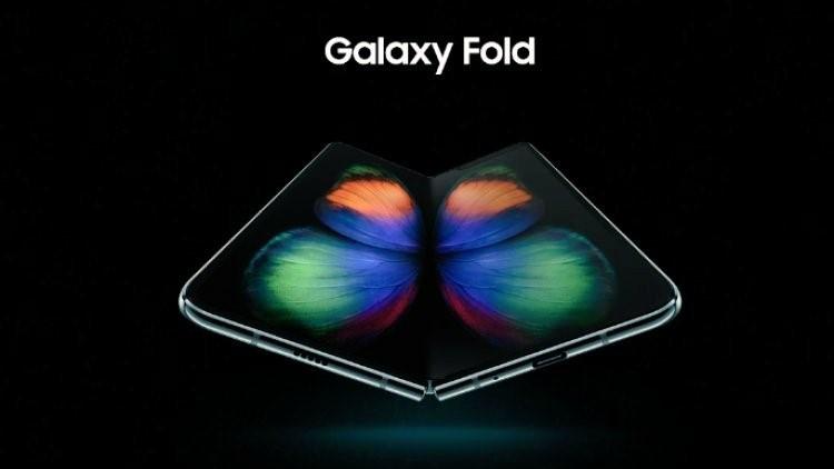 Samsung Galaxy Z Fold3 Akan Dilengkapi Kamera Bawah Skrin Dan S Pen