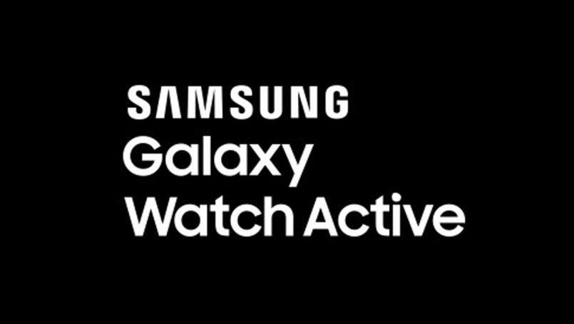 Jam Tangan Pintar Terkini Samsung Ialah Galaxy Watch Active – Ini Ialah Spesifikasinya