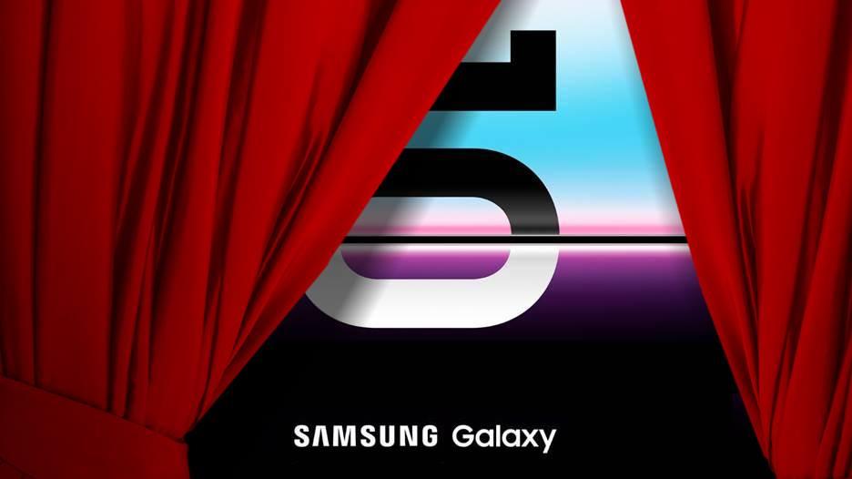 Lazada Galaxy S10
