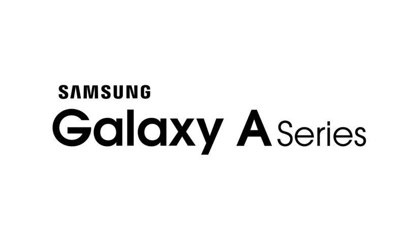 Markah Penanda Aras Untuk Samsung Galaxy A02s Pula Dikatakan Tertiris