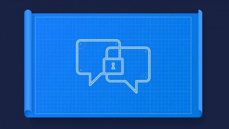 Zuckerberg Akan Membina Semula Facebook Sebagai Platform Media Sosial Yang Memfokuskan Privasi