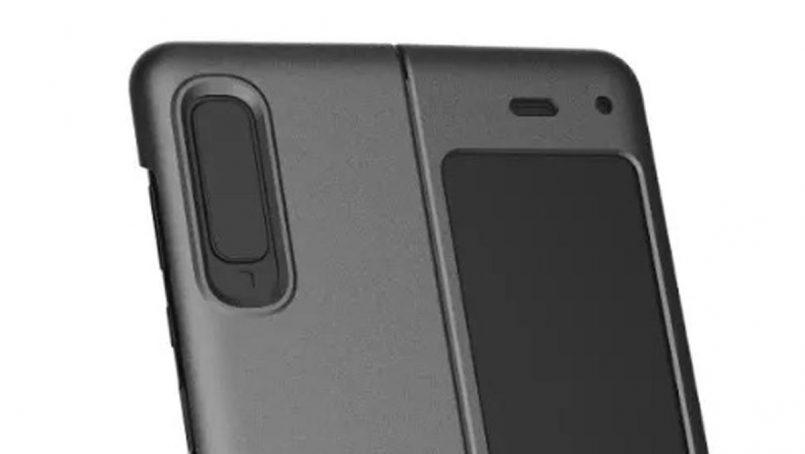Kerangka Tahan Lasak Untuk Samsung Galaxy Fold Telah Dihasilkan