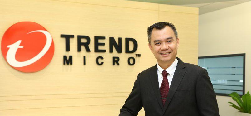 Trend Micro – Malaysia Hadapi Ancaman Perisian Hasad Terbanyak Di Asia Tenggara
