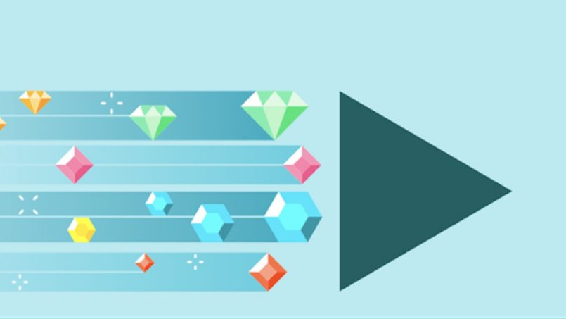 Google Play: Lebih Banyak Aplikasi Akan Mempunyai Iklan, Pengguna Akan Terima Ganjaran