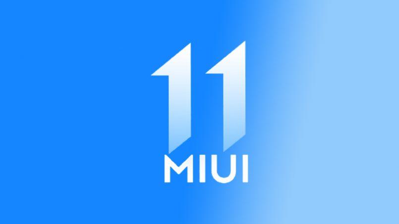 Lagi Butiran MIUI 11 Dikongsikan Oleh Xiaomi –  Rekaan Bersatu Akan Digunakan