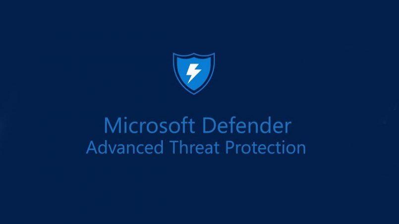 Perisian Anti Virus Microsoft Defender Dilancarkan Untuk macOS