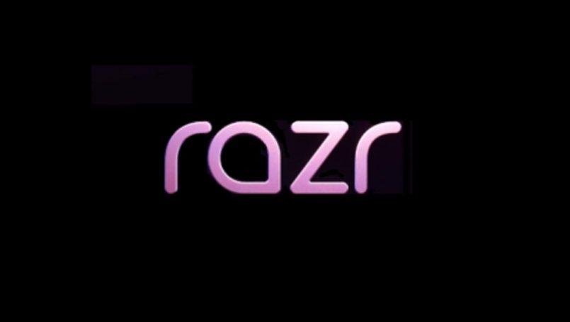 Motorola Razr Bakal Menggunakan Skrin Boleh Lipat Dan Dijana Cip Snapdragon 710