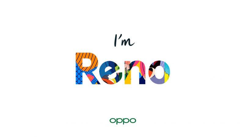Video Acah Oppo Reno Tertriris – Mungkin Tri-Kamera Belakang Dan Snapdragon 855