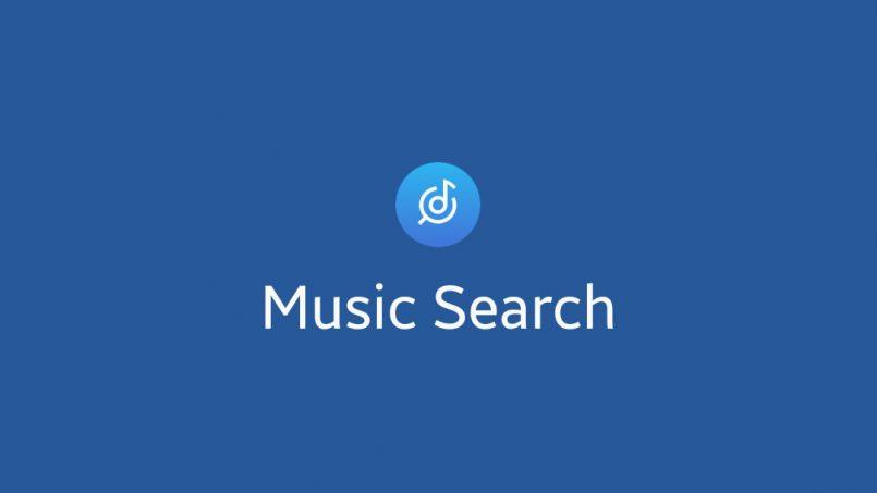 Bixby Kini Boleh Mengecam Muzik Yang Dimainkan Di Latar