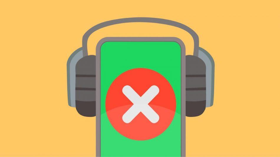 Apple Didakwa Melanggar Undang-Undang Anti Persaingan Oleh Suruhanjaya Eropah – Amanz 3