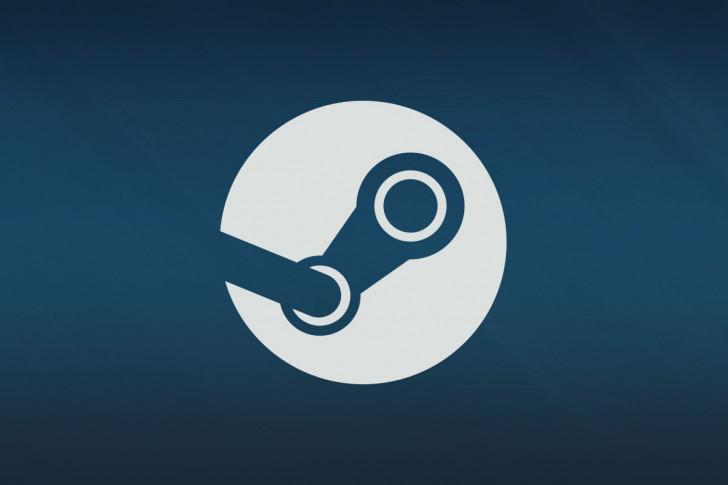 Steam Link Anywhere Membolehkan Permainan PC Distrim Ke Peranti Android Tanpa Bergantung Kepada Rangkaian Setempat