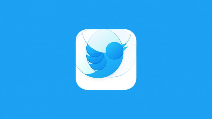 Twitter Dilihat Sedang Membangunkan Ciri Langganan Berbayar Twitter Blue Untuk $2.99 Sebulan