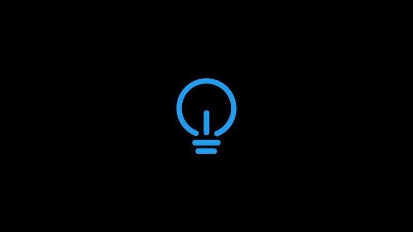 Mod Gelap 'Lights Out' Twitter Untuk Android Kini Boleh Dicuba – Tetapi Terhad