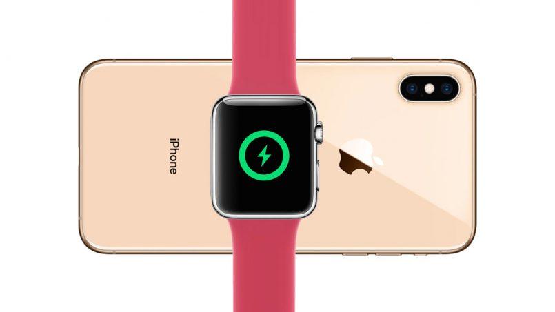 iPhone 11 Mungkin Boleh Mengecas Peranti Lain Secara Nirwayar Dan Dijual Dengan Pengecas Pantas