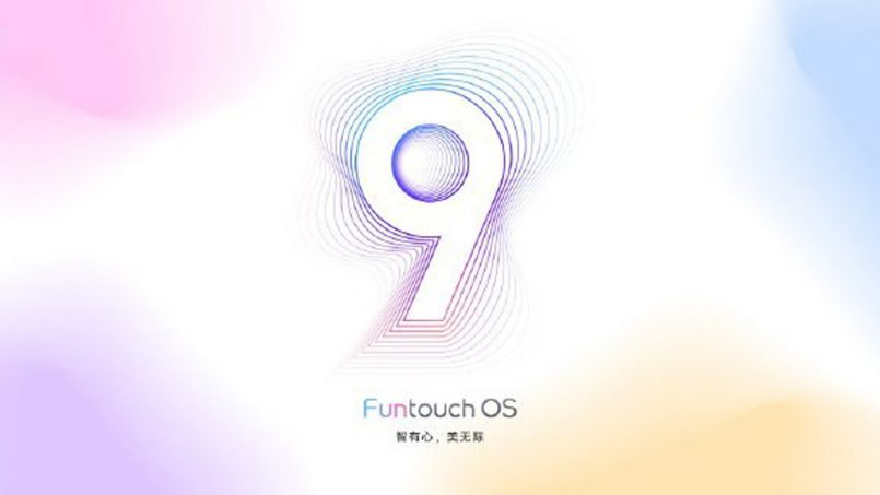 Vivo Memperlihatkan Jadual Pengenalan Kemaskini Android Pie – Funtouch OS 9.0 Beta