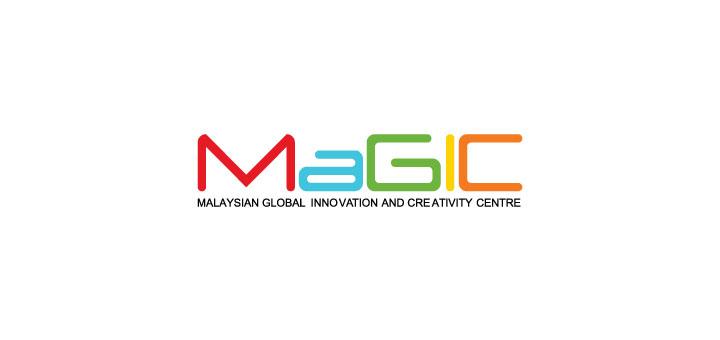 Program Global Accelerator Programme Anjuran MaGIC Ingin Membantu Pemula Syarikat Mengembangkan Perniagaan