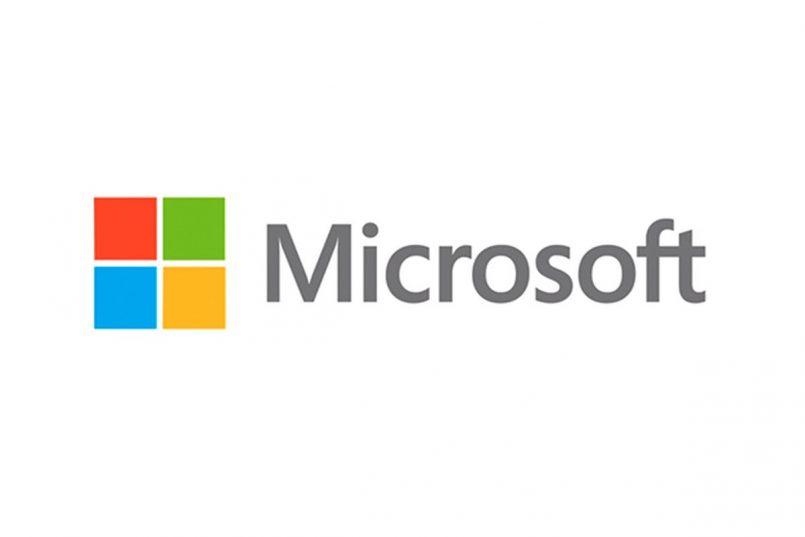Microsoft Menyarankan Pekerja Mereka Menggunakan Perisian Parti Pertama Untuk Projek-Projek Syarikat