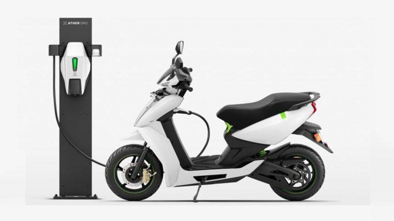 Honda, Kawasaki, Suzuki Dan Yamaha Bersetuju Menyeragamkan Bateri Dan Sistem Pengecas Untuk Motosikal