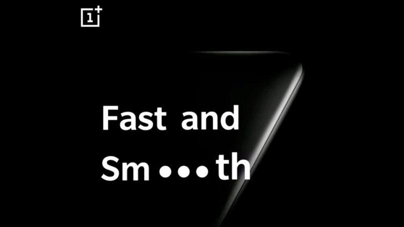 Harga OnePlus 7 Akan Lebih Mahal Berbanding OnePlus 6T
