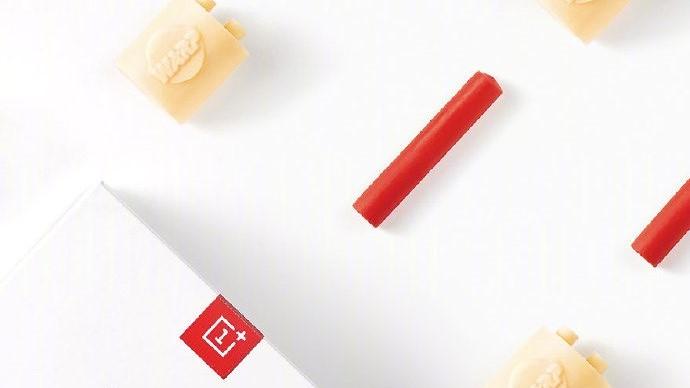 (April Fool) OnePlus Melancarkan WarpTen 'Pengecas Pantas' Untuk Manusia Yang Boleh Dimakan