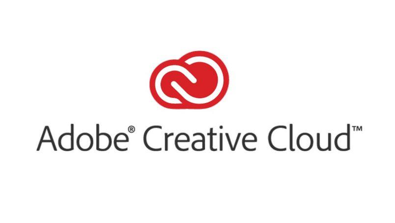 Adobe Creative Cloud Kini Hanya Membenarkan Muat Turun Dua Versi Terkini Perisian