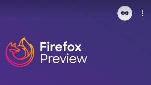 Firefox Preview 4.0 Dikemaskini Dengan Pengurus Kata Laluan Terbina