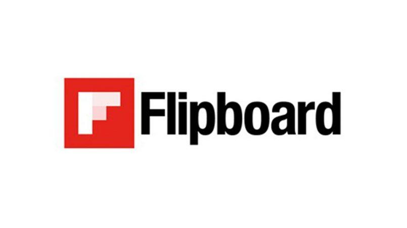 Pangkalan Data Flipboard Digodam – Kata Laluan Pengguna Telah Ditetapkan Semula