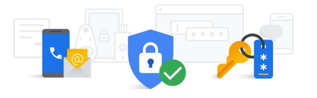 Sempena Hari Kata Laluan Sedunia – Lindungi Akaun Peribadi Anda Bersama Google