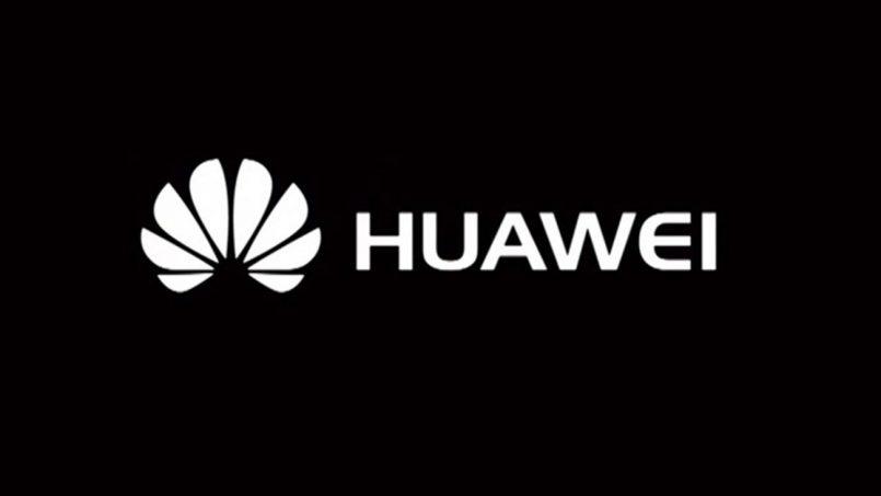 UK Mengharamkan Pembelian Kelengkapan 5G Huawei Bermula 2021
