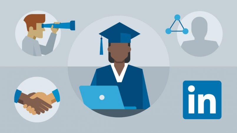 LinkedIn Berkongsikan 5 Tips Asas Yang Perlu Graduan Ikuti Sewaktu Mencari Peluang Pekerjaan