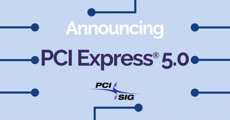 Storan PCIe 5.0 Dengan Kadar Penghantaran Data 16GB/s Akan Diperkenalkan Pada Tahun 2022