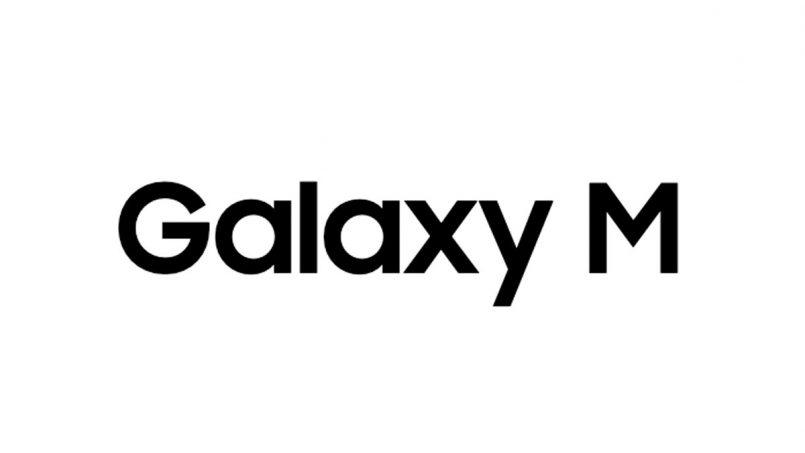 Samsung Dilaporkan Dalam Pembangunan Peranti Baharu Lagi Di Bawah Siri Galaxy M Dengan Bateri Besar