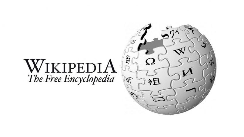 Wikipedia Kembali Boleh Diakses Di Turki Selepas Dihalang Hampir Tiga Tahun