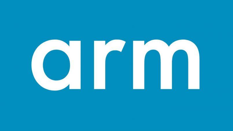 ARM Menghentikan Sokongan 32-Bit Bermula 2022
