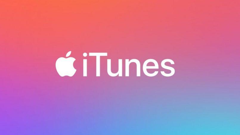 Apple Dilaporkan Bakal Menamatkan Perkhidmatan iTunes