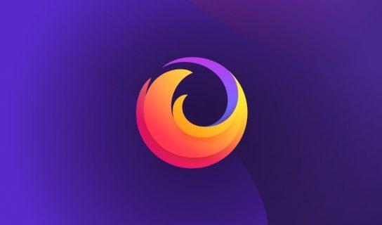 Mozilla Akan Membuang Integrasi FTP Pada Firefox 90