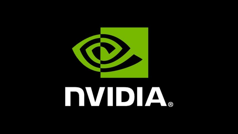 NVIDIA Akan Menamatkan Sokongan Untuk Windows 7, Windows 8 Dan Windows 8.1 Pada Oktober 2021