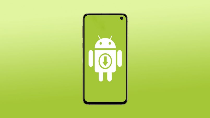 10 Juta Pengguna Samsung Terpedaya Dengan Aplikasi Palsu 'Updates for Samsung'