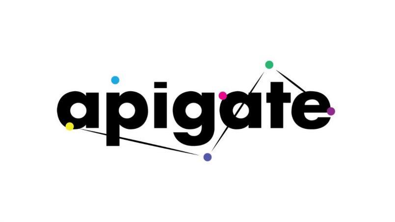 Apigate: Penggunaan API Dapat Meningkatkan Pengoperasian Digital & Pendapatan Kepada Syarikat