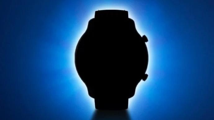 Amazfit GTR Bakal Dilancarkan 16 Julai Ini – Hadir Dengan Kerangka Binaan Titanium