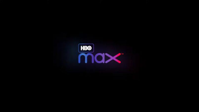 HBO Max Diumumkan – Platform Penstriman Kandungan Dari WarnerMedia
