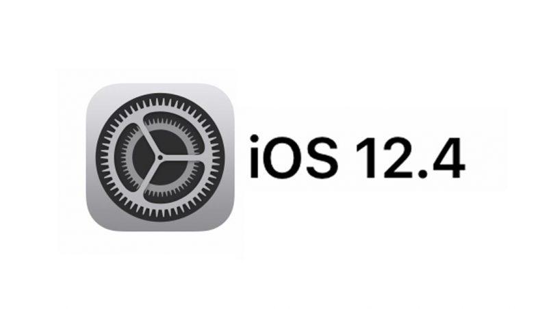 Kemaskini iOS 12.4 Dan watchOS 5.3 Kini Boleh Dimuat Turun Mengembalikan Fungsi Walkie Talkie