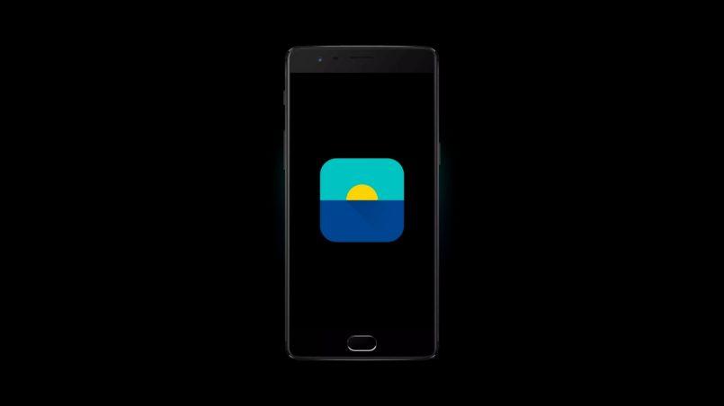 Aplikasi Galeri OnePlus Dikemaskini Dengan Fungsi Menyorok Gambar Tanpa Sekuriti