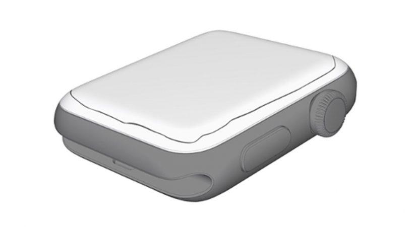 Apple Menawarkan Program Gantian Skrin Untuk Apple Watch Series 2 Dan 3