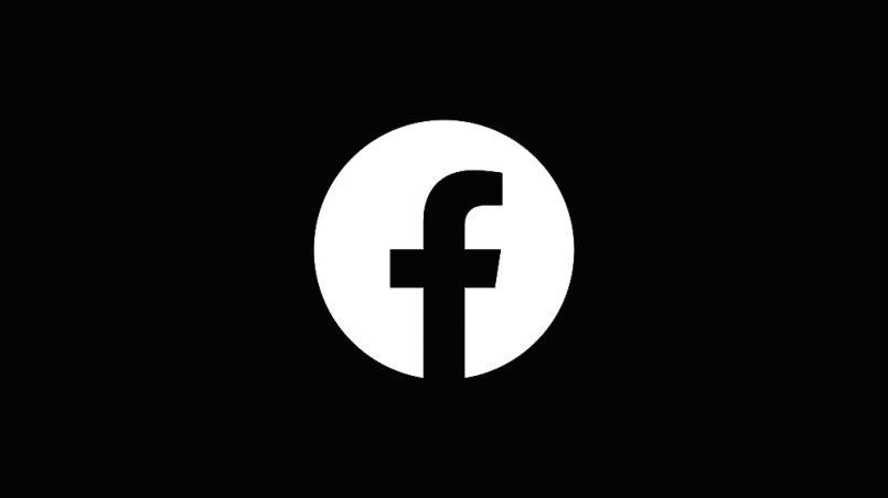 Aplikasi Facebook Di iOS Telah Dikemaskini Selepas Pepijat Kamera Dilaporkan