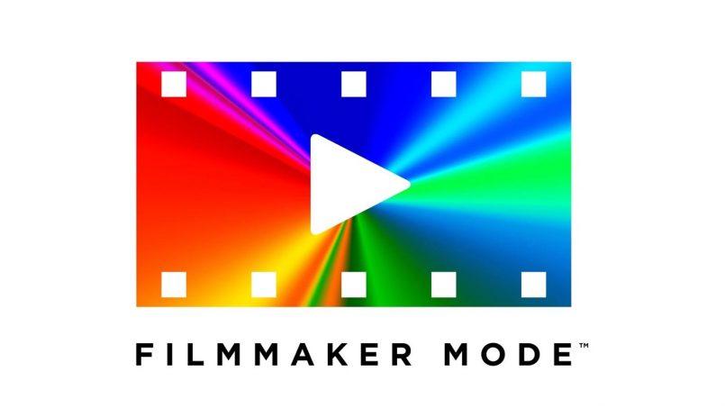 Filmmaker Mode Akan Turut Disokong Pada Televisyen Samsung, Philips Dan Kaleidescape