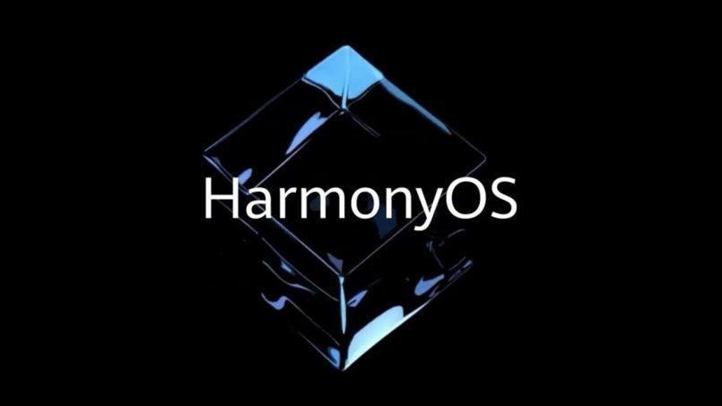 HarmonyOS 2.0 Untuk Telefon Pintar Akan Dilancarkan Pada 16 Disember