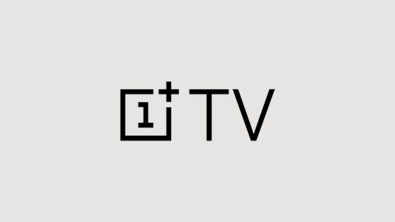 OnePlus Mengacah Imej OnePlus TV – Ia Bukan Sekadar Televisyen Tetapi Sebagai Hab Sosial Pintar